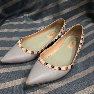 Valentino shoes 39