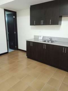 Rent to own condo in Mandaluyong!