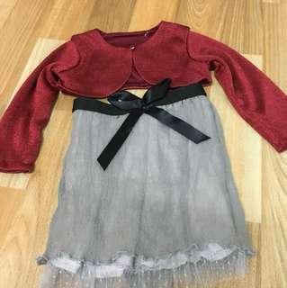 Party 🎉 Clothes