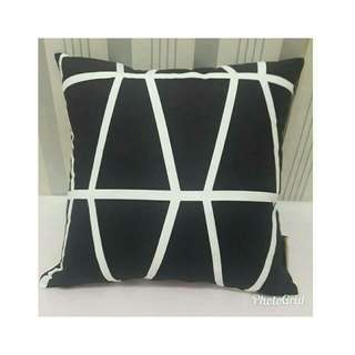Bantal Sofa/Cushion