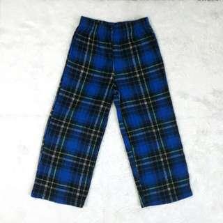 (4-5Y) Mad Dig Concepts pajama