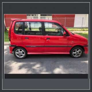 Cheap cars for rental