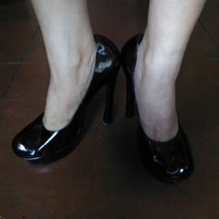SHOES FOR SALE 250