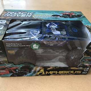 BNIB Remote Control Car