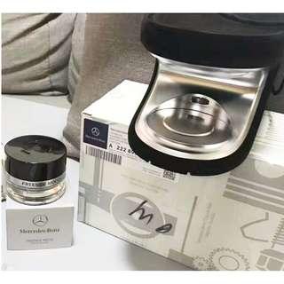 齊映 BENZ 賓士 GLC W205 W253 W213 原廠香氛負離子系統套件/香氛套件/原廠香氛系統/原廠香氛套件