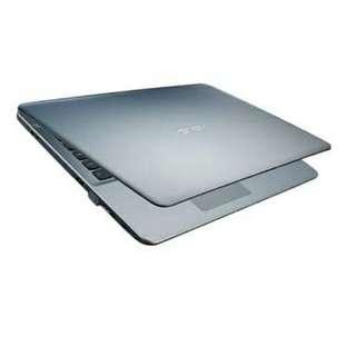 Laptop Asus X441UV Gen 7100