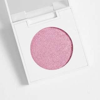 BNIP ColourPop Pressed Eyeshadow in Double Date