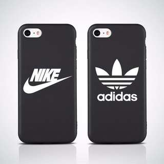 Adidas Iphone Case For 6/6s😍😍🔥🔥