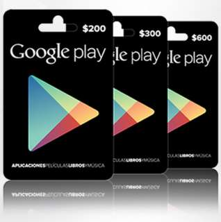 Google play store credit top up / Apple app store top up ***Diamond/Gem/Crystal/Cash/In-game paid currency top up***