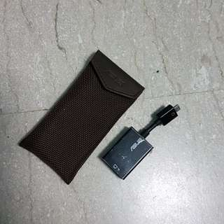 ASUS mini HDMI to VGA Converter