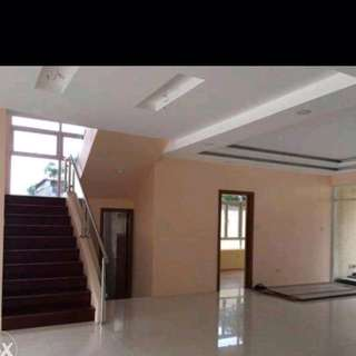 House and Lot for sale in Commonwealth Quezon Ciry