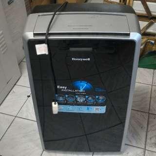 Portable aircon 1.5hp