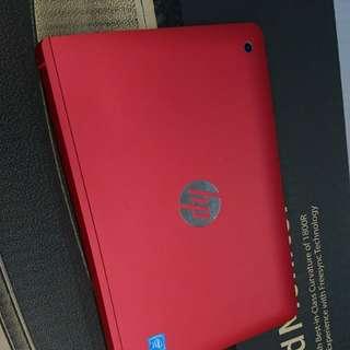 Used HP x2 Detachable Laptop