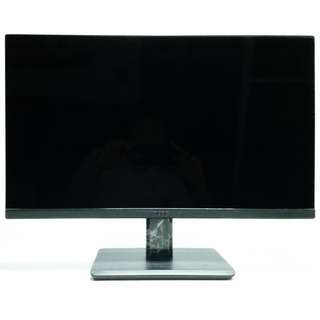 Acer 23 Full HD 1080p IPS LED Backlit Monitor H236HL