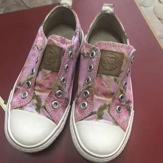 NEXT UK Kids Shoes - For Girls