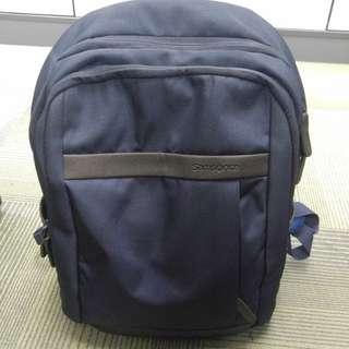 Samsonite Laptop Backpack (lenovo)