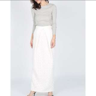 Brand new Love bonito skirt