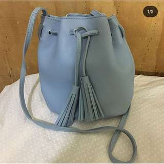 Bucket Bag Bnew