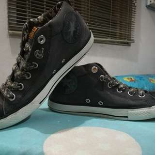 Converse Shoes(original/bought from Australia)