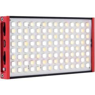 Aladdin A-LITE Bi-Color Dimmable LED Light Fixture (3000 to 6000K)