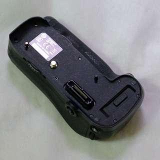 Nikon MB-D12 Grip for D810