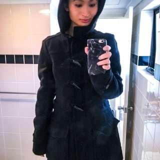 Espirit duffle coat