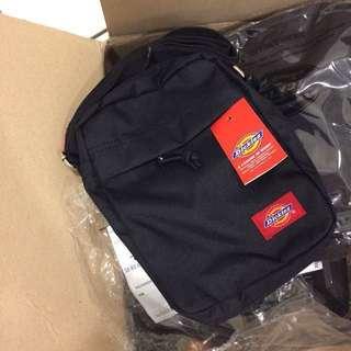 現貨🇰🇷韓國代購保證正品dickies小包斜背包
