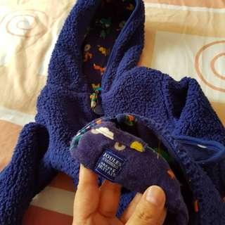 Winter Jacket for kids