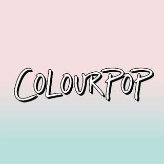 Assorted Colourpop Products Clearance Sales