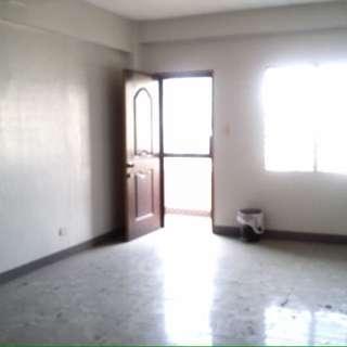 Gomega Condominium in Mandaluyong