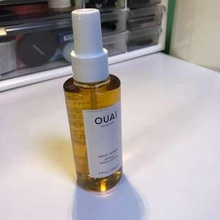 OUAI Wave Spray, 150ml
