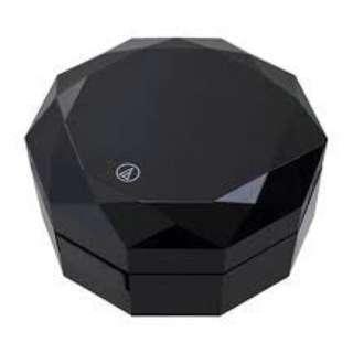 Audio-Technica AT-SPF30 Bijoue Compact Portable Speaker