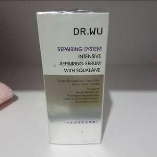 BN Dr Wu repair system - price reduced