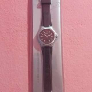 Miniso watch for man