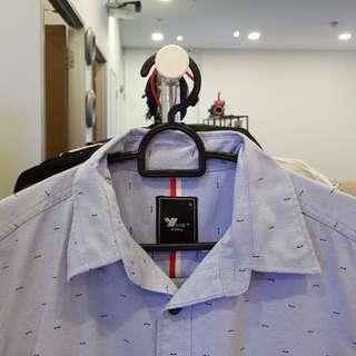 YANE Shirt