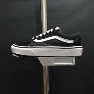 Vans old skool VN-0D3HY28   男女板鞋