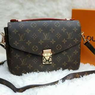 ✔👛LOUIS VUITTON 🍏