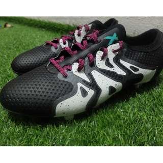 Adidas Primeknit X15.1
