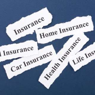 Enhancement to your current existing insurance