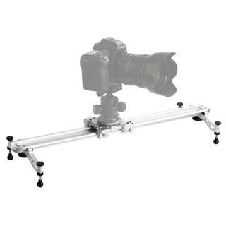 Sevenoak SK LS60 60cm Anodized aluminum Glide Camera Slider