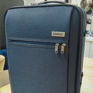 Luggage for Handcarry or Baggage