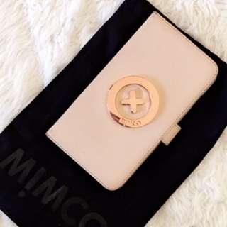 Mimco iPhone 6s Plus