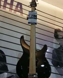 Gitar TRBX174
