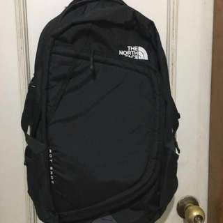 For Sale!!! The North Face Hotshot backpack