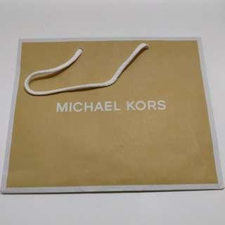 Michael Kors 小纸手抽