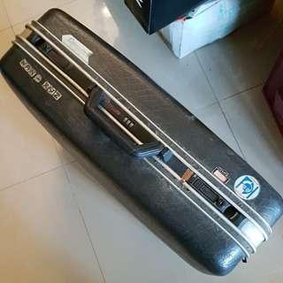 CORALLITE luggage