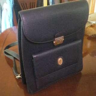 Saint Jack vintage bag