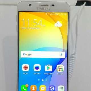 Kredit Samsung J7 Prime Tanpa CC