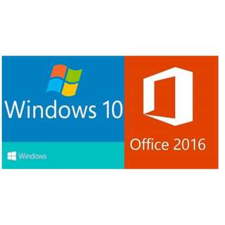 Lifetime Microsoft Office 365