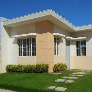 House and lot for Sale in General trias Cavite